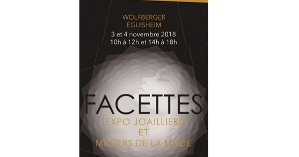 expo joailliers
