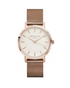 montre rosefield MWRM42