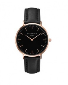 montre rosefield bbbbrb11