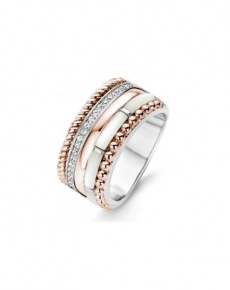 bague tisento 12038mr
