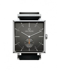 montre carl edmond g2952b18