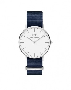 montre daniel wellington dw00100280