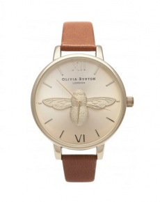 montre olivia burton OB15AM54